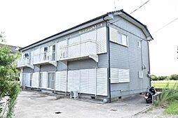 旭駅 3.4万円