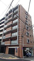 戸畑駅 5.0万円