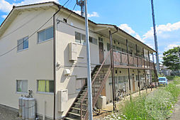 仙台市地下鉄東西線 八木山動物公園駅 3.2kmの賃貸アパート