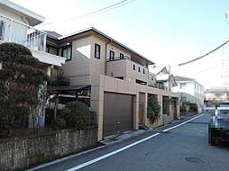 一戸建て(茨木市駅から徒歩23分、215.34m²、5,980万円)