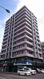 メープル元町[11階]の外観
