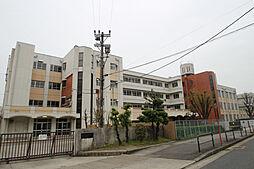 [一戸建] 愛知県名古屋市名東区引山1丁目 の賃貸【/】の外観