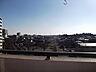 バルコニーからの眺望,3LDK,面積70.15m2,価格580万円,東武東上線 東松山駅 徒歩7分,,埼玉県東松山市箭弓町3丁目