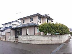 大館駅 1,999万円