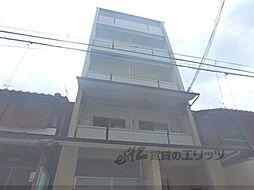 セント要法寺