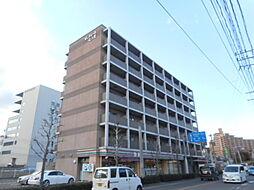 道ノ尾駅 7.0万円