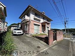 淵野辺駅 1,780万円