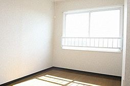 グランド・ウィステリア[5階]の外観