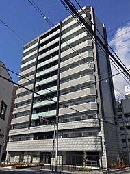 メインステージ大阪ノースマーク[12階]の外観