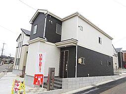 名古屋市緑区鳴海町字赤塚