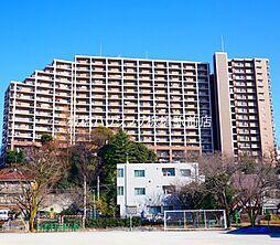 志村三丁目駅 16.0万円