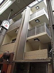 Osaka Metro谷町線 南森町駅 徒歩4分の賃貸事務所