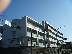 カサフロンテ[403号室]の外観