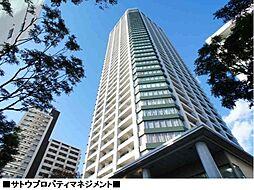 白金高輪駅 24.0万円