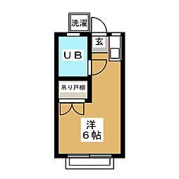 葛西駅 4.2万円