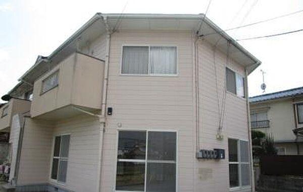 グリンヒルミハラ 1階の賃貸【広島県 / 福山市】