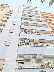 メゾン・ド・ヴィジオン[5階]の外観