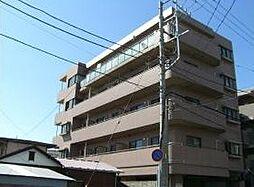 天台駅 3.9万円
