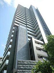 東京メトロ南北線 白金高輪駅 徒歩1分の賃貸マンション