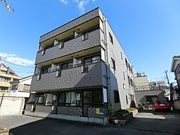 北綾瀬駅 5.4万円