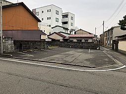 北陸本線 福井駅 徒歩14分