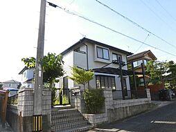 東広島市黒瀬松ケ丘