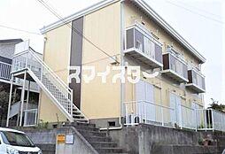 金沢文庫駅 3.0万円