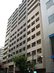 フェニックス日本橋高津[5階]の外観