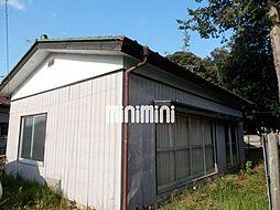 [一戸建] 茨城県水戸市見和2丁目 の賃貸【/】の外観