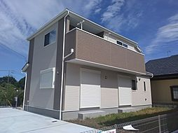 伊勢崎駅 2,180万円