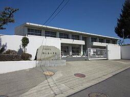 脇之島小学校 徒歩 約12分(約950m)