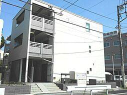 JR京浜東北・根岸線 大宮駅 徒歩16分の賃貸マンション