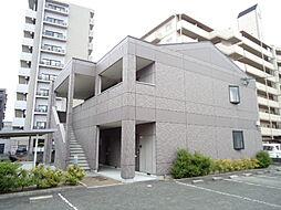 姫路駅 4.9万円