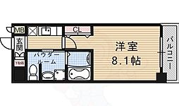 京都駅 6.4万円