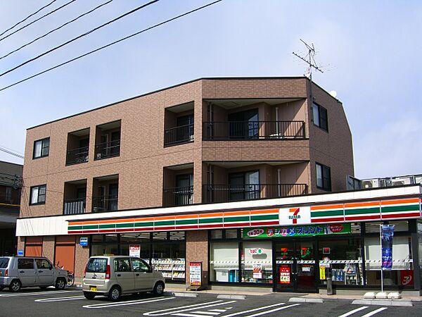 宮城県仙台市青葉区小田原5丁目の賃貸マンション