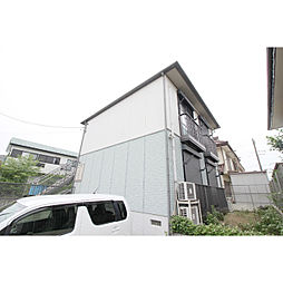 牛久駅 3.6万円