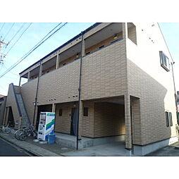 山王駅 0.8万円