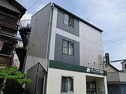 京阪本線 萱島駅 徒歩6分
