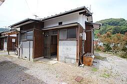 宇和島駅 4.3万円
