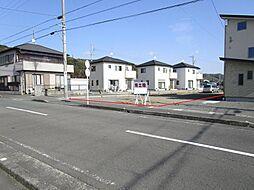島田市三ッ合町