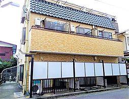 坂戸駅 2.0万円