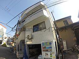 淡路駅 2.5万円