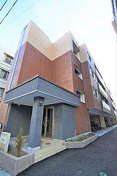 仙台市営南北線 愛宕橋駅 徒歩10分の賃貸マンション