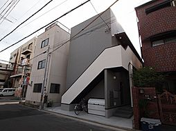 浅香山駅 5.7万円