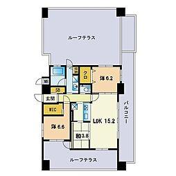 赤坂駅 40.0万円