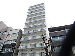サン錦本町ビル[9階]の外観