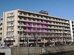 日神パレス吉野町[3階]の外観