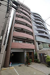 十日市町駅 6.5万円