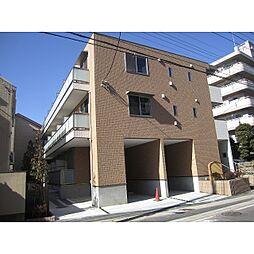 浦安駅 0.5万円
