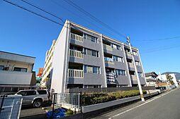 都府楼前駅 5.2万円